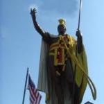 kamehameha-statue